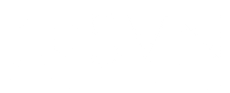 SVN Tarheel Commercial Realty, Inc. Commercial Real Estate Raleigh North Carolina